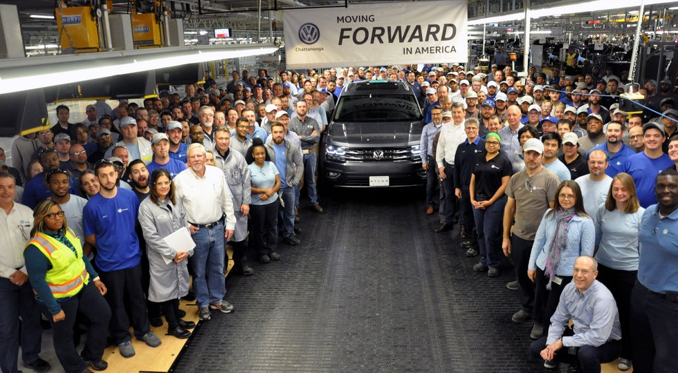 _volkswagen_chattanooga_starts_series_production_of_the_2018_atlas_6690