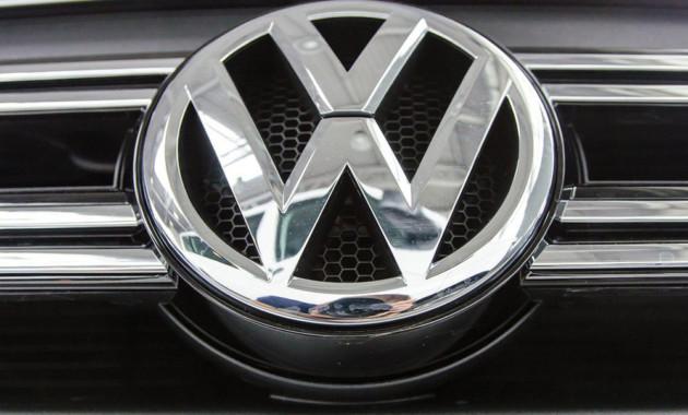 Volkswagen стал мировым лидером по продажам автомобилей в 2016 году