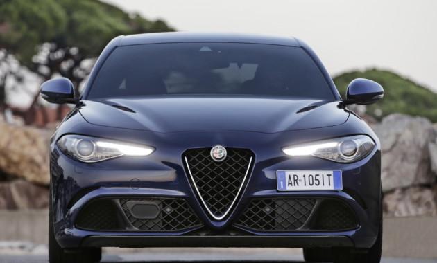 Ауди A3 и Ауди A1 получили награду «Лучший автомобиль— 2017»