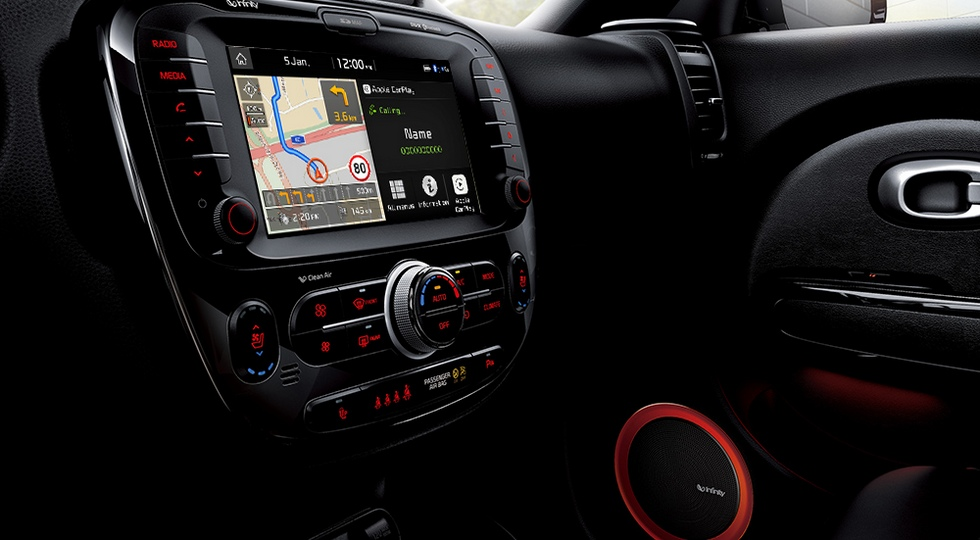 Apple CarPlay_2