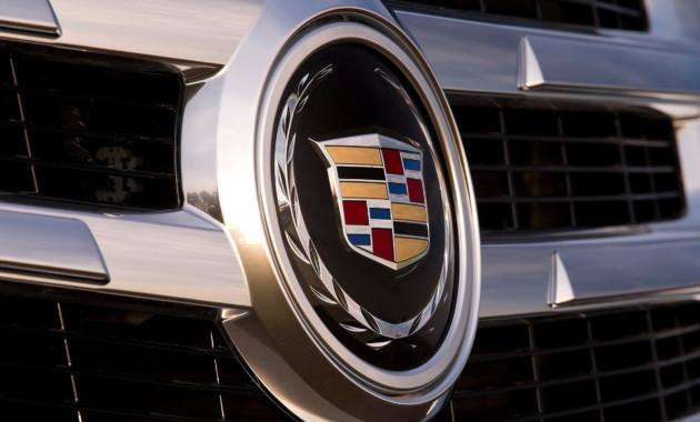 GM в 2016г. реализовал вКитайской республике 3,87 млн авто