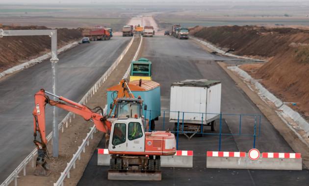 РегионыРФ подготовили программы для проекта «Безопасные икачественные дороги»