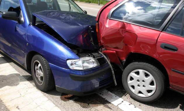Попавших вДТП водителей посоветовали обязать проходить медкомиссию