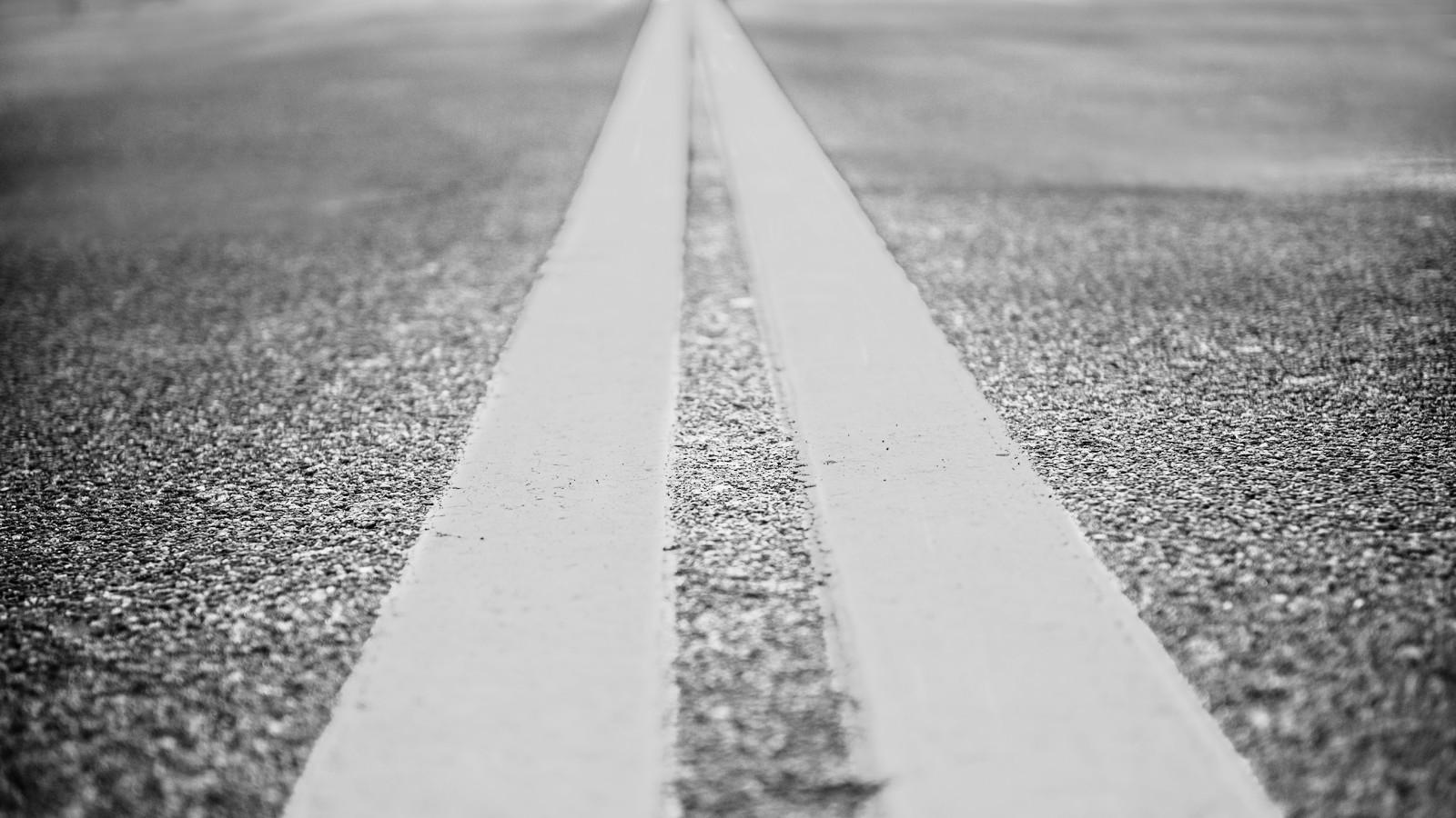 Регионы завершили подготовку программ мероприятий попроекту Безопасные икачественные дороги