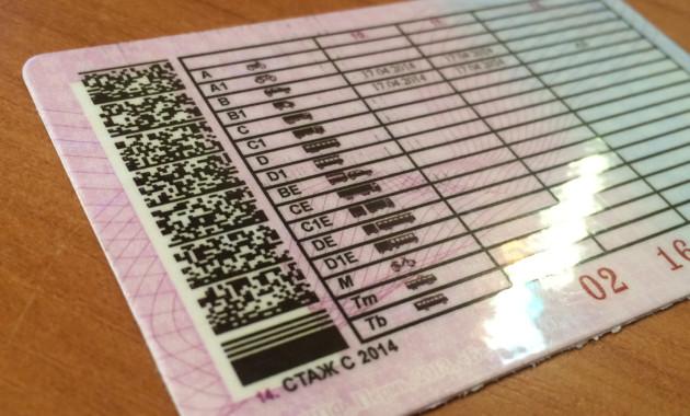 Паспорт иправа будут выдавать вМФЦ