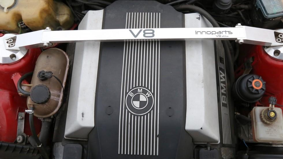 KC2A5248
