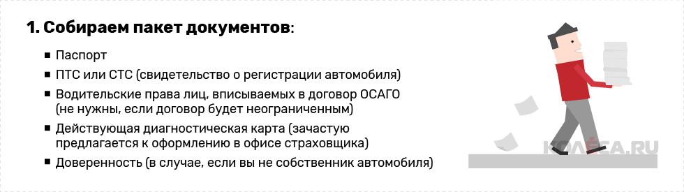 Kartochki-01