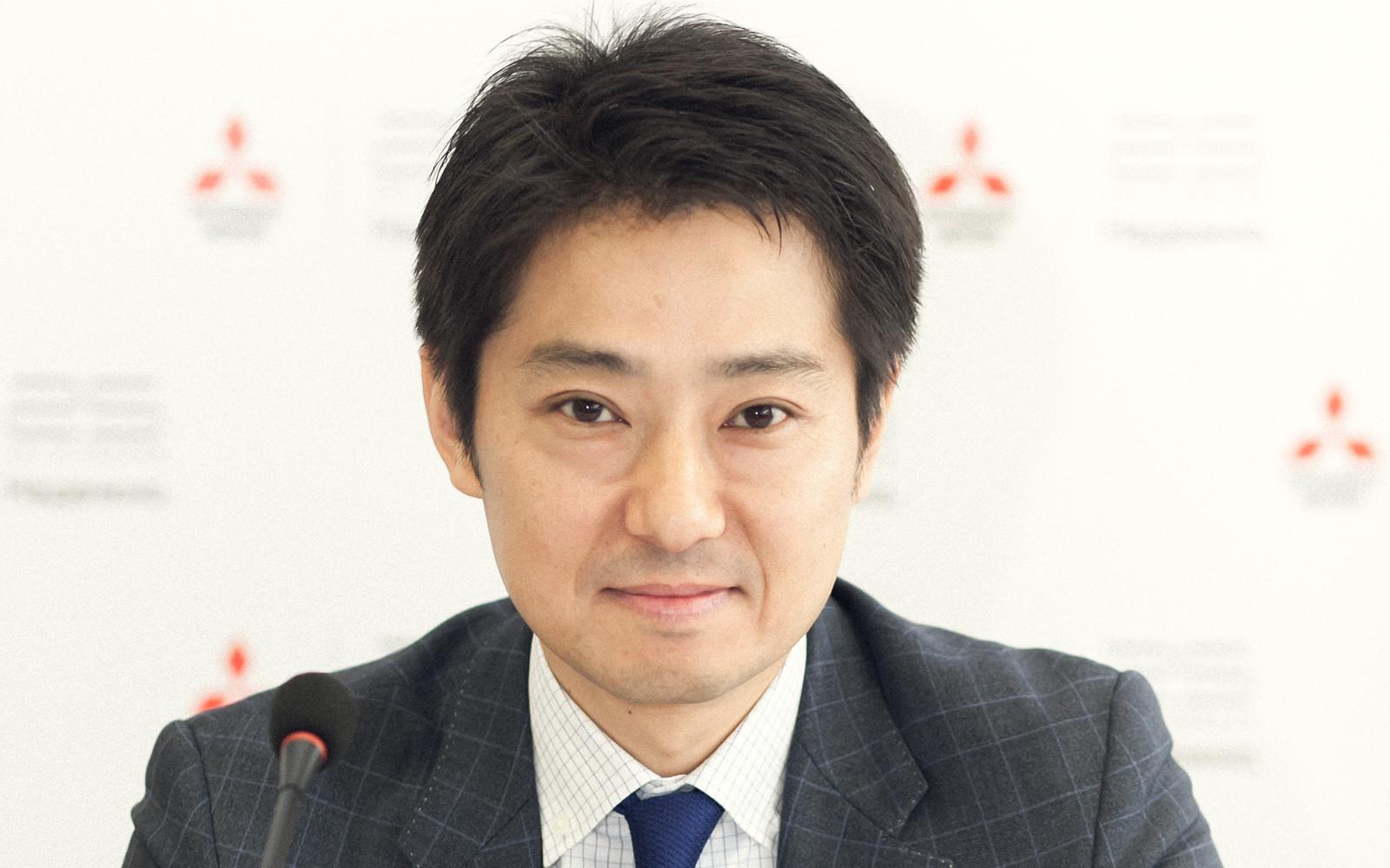 Митцубиши привезет в Российскую Федерацию две новинки впервой половине 2017 года