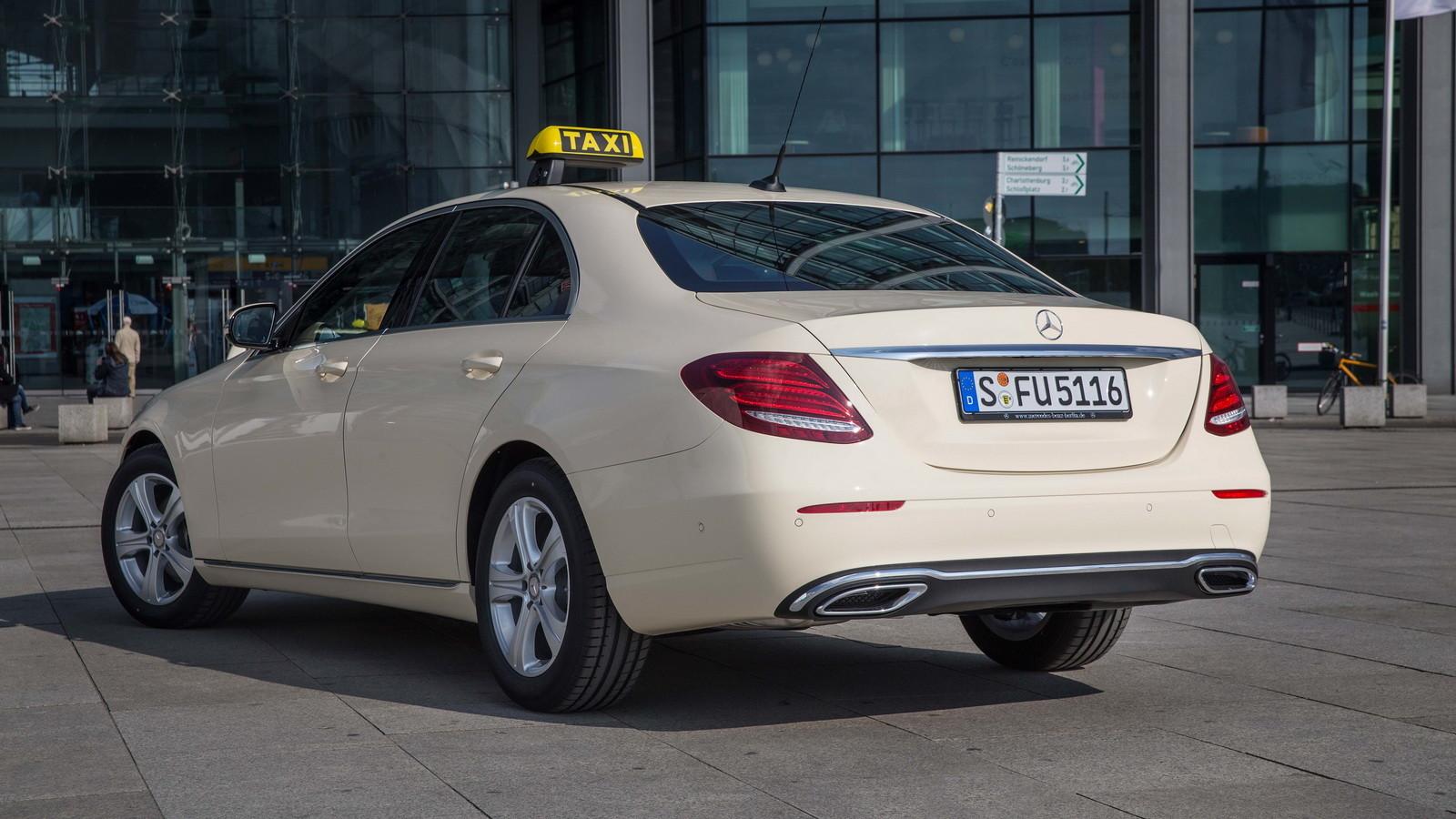 Mercedes benz for Mercedes benz financial services jobs