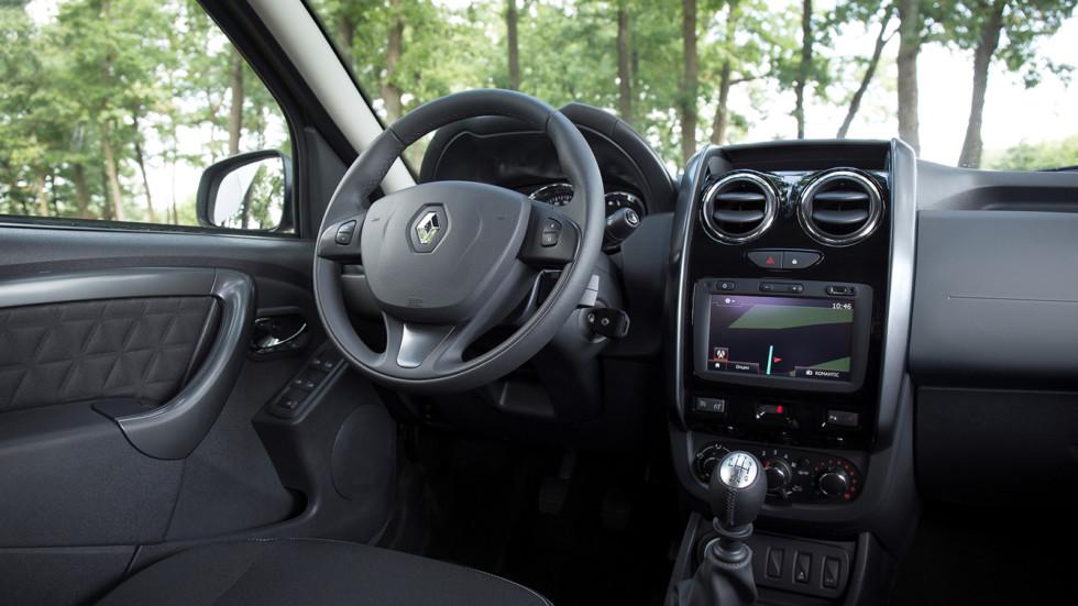 Renault_69498_ru_ru