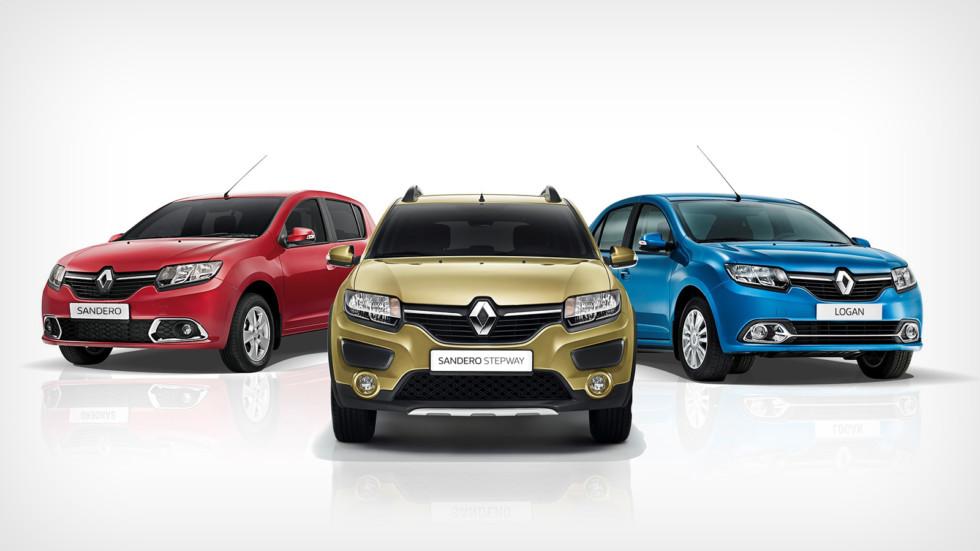 Renault_70668_ru_ru