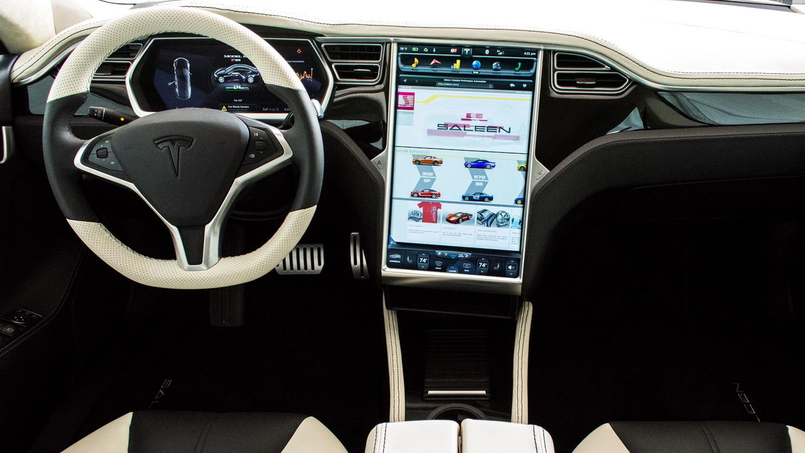 Специалисты завершили расследование смертоносного ДТП сучастием Tesla