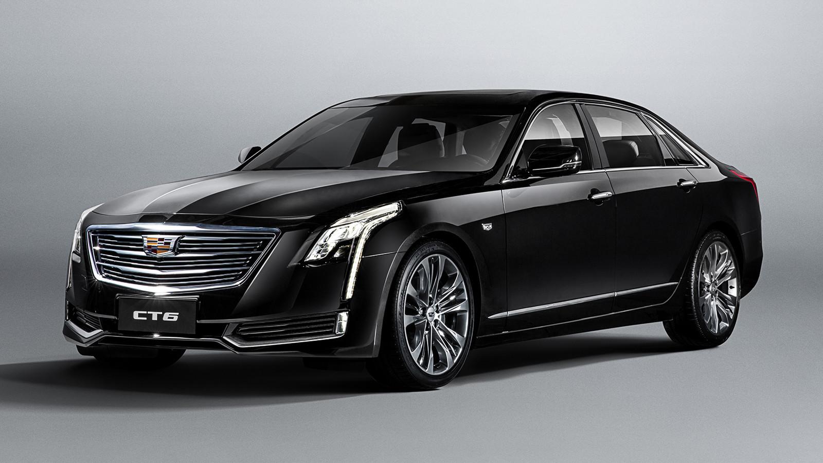 GM вследующем году реализовал вКитайской народной республике 3,87 млн автомобилей