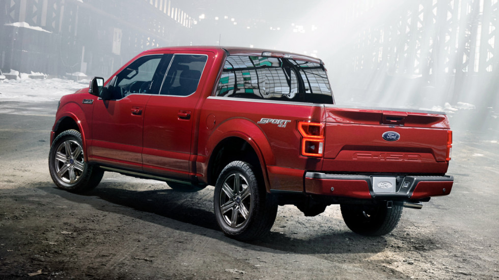 ford f150-2
