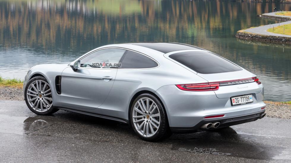 porsche_panamera_coupe rear1