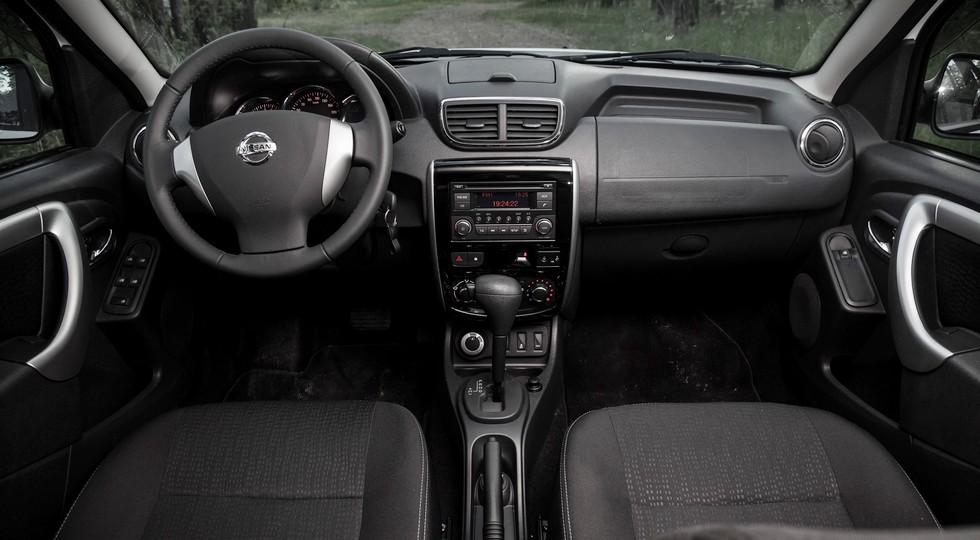 145589_Nissan_Terrano