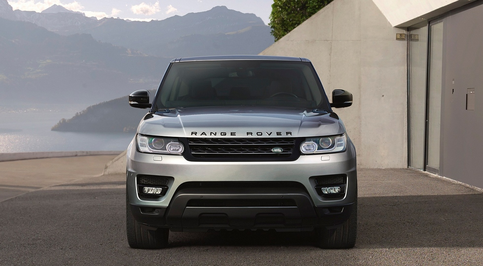 2017-Land-Rover-Range-Rover-Sport-front-end