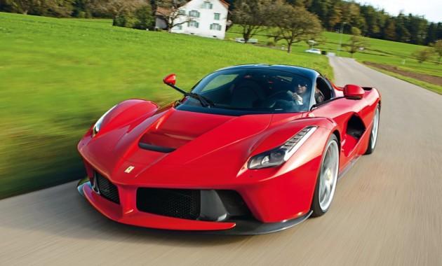 Фелипе Масса отказался работать в интересах Ferrari 984