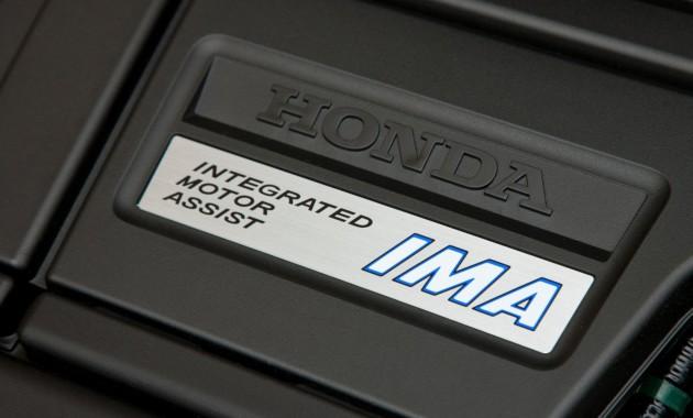 Хонда иHitachi подписали соглашение опартнерстве исотрудничестве