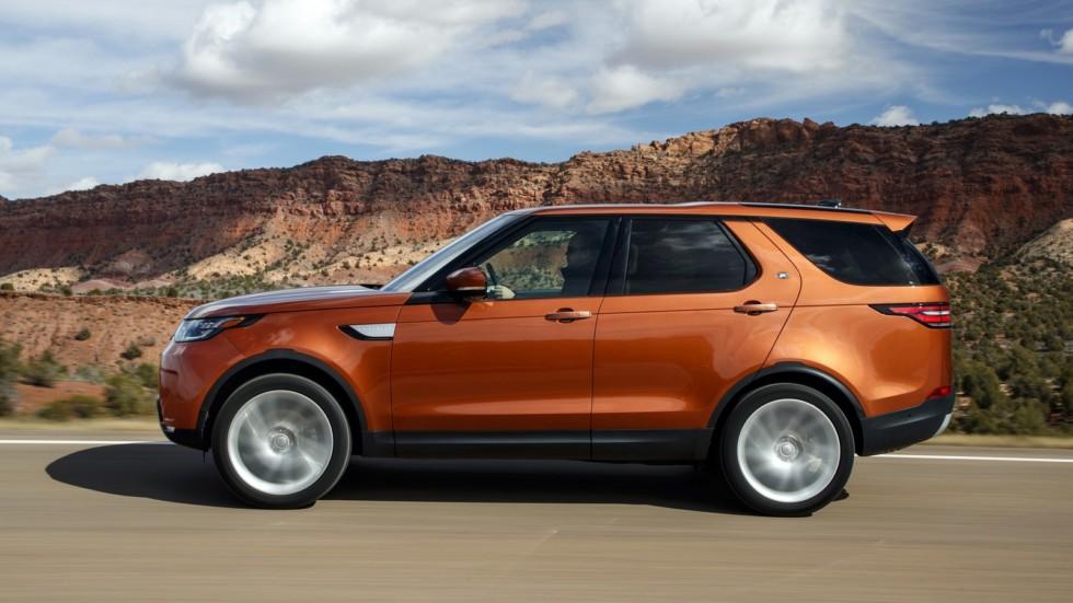 Discovery Namib Orange_039