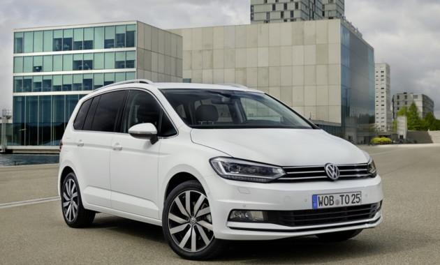 http://www.kolesa.ru/uploads/2017/02/Volkswagen-Touran-1-630x380.jpeg