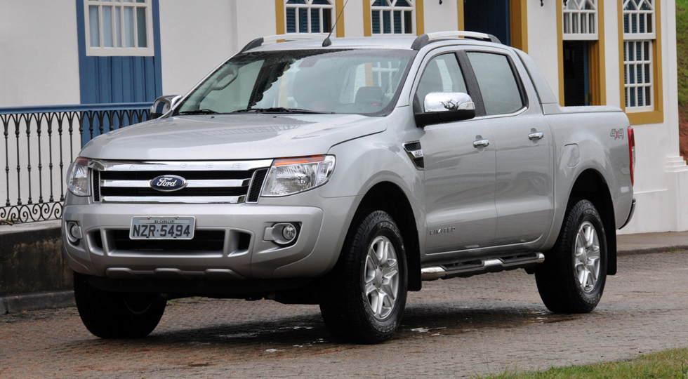 autowp.ru_ford_ranger_double_cab_limited_br-spec_6