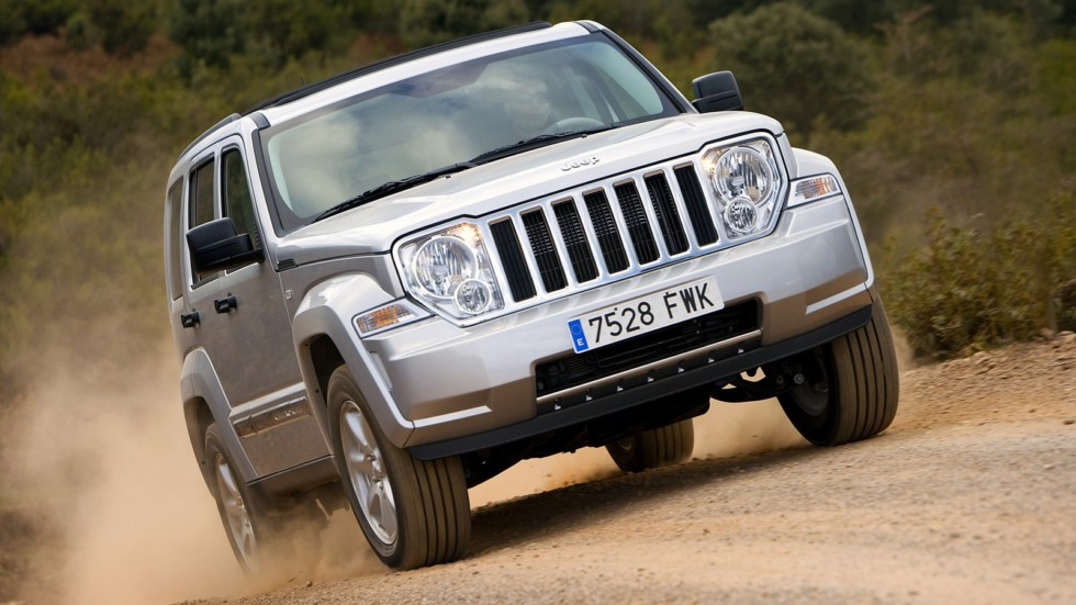 autowp.ru_jeep_cherokee_limited_3.7l_16