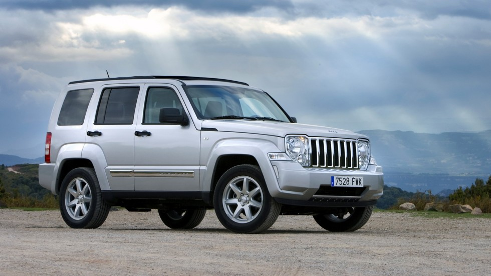 autowp.ru_jeep_cherokee_limited_3.7l_23