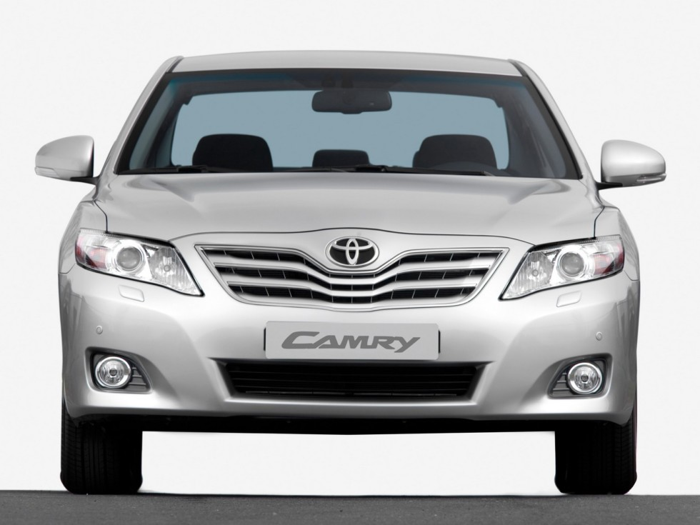 autowp.ru_toyota_camry_sedan_34