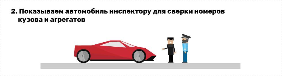postanovka_na_uchet-03