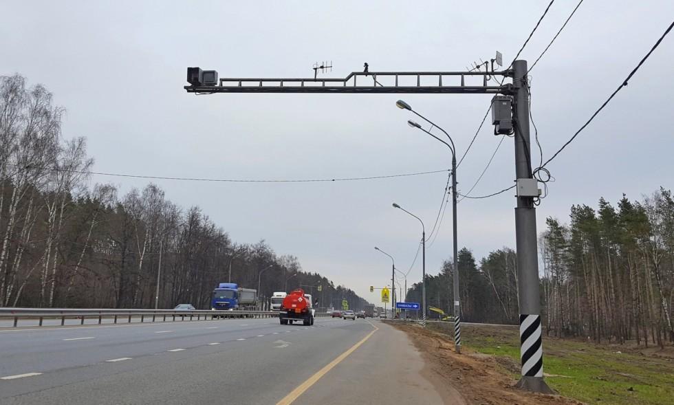 Пересекаем границу Финляндии на автомобиле основные