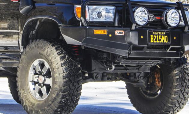 В Российской Федерации  будут доступны  шины General Tire