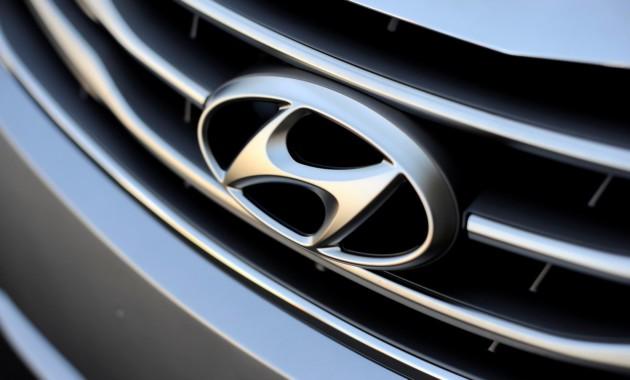 ВЖеневе Хюндай представит собственный новый концептуальный автомобиль