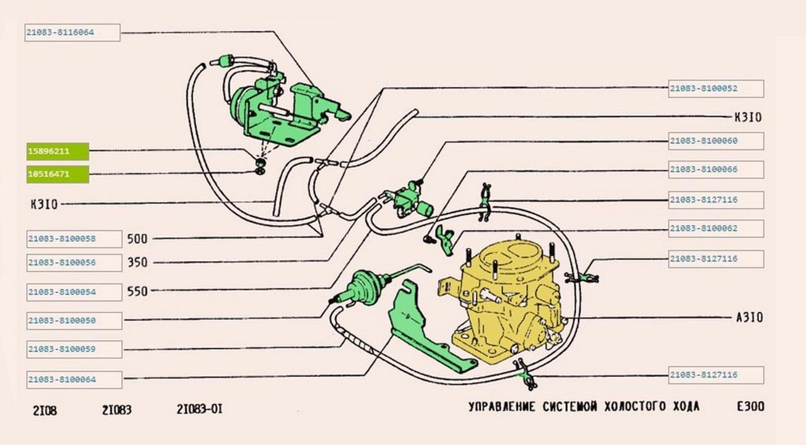 Дизайнер маникюра