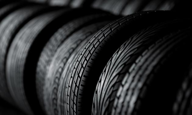 Определенности по закону о шинах не по сезону в РФ всё ещё нет