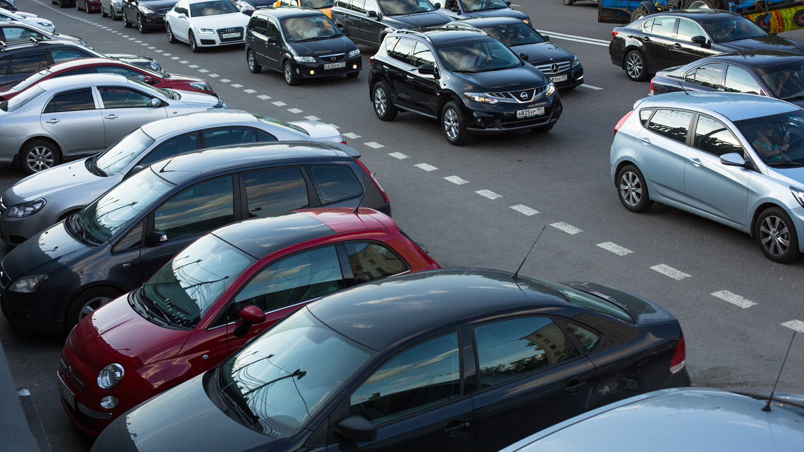 Полиса ОСАГО обходятся обладателям автомобиля дороже ихреальной стоимости из-за ошибок страховых агентов
