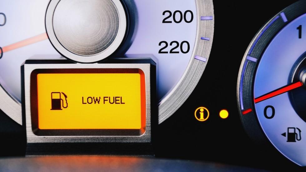 Автомобильное топливо, или как правильно заправлять свой автомобиль
