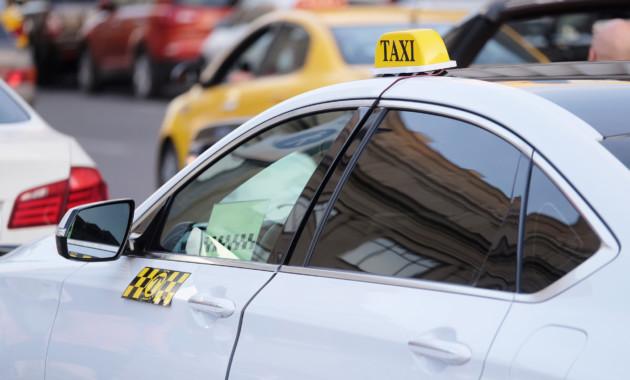 Британский соперник  Uber открыл кабинет  в РФ