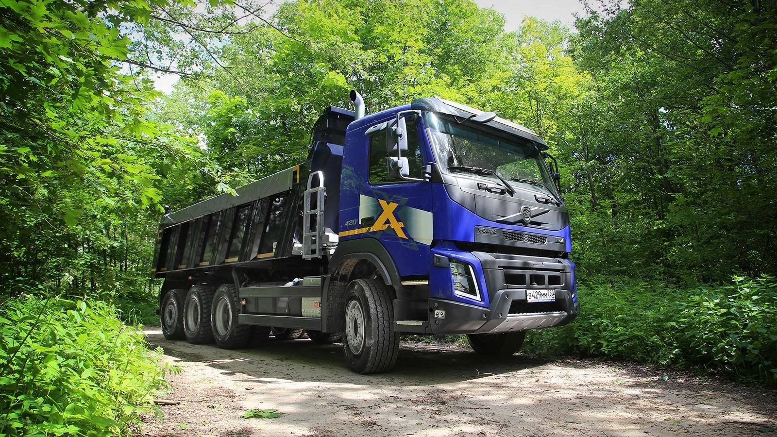 Рынок России  новых грузовиков  кконцу зимы  2017г