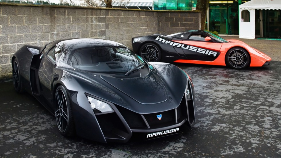 autowp.ru_marussia_mixed_6