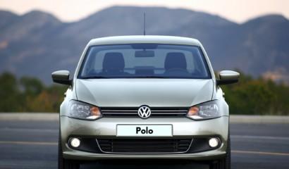 гарантийные обязательства volkswagen polo