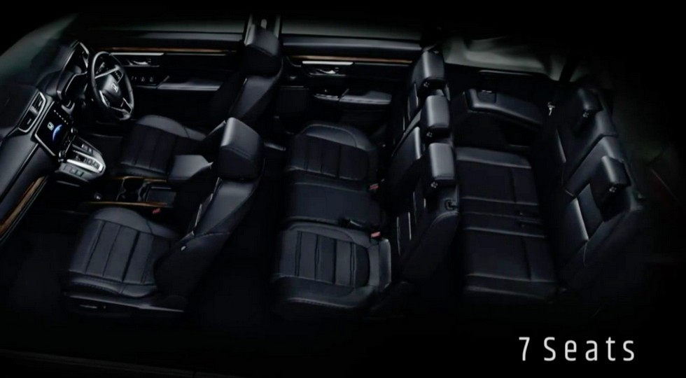 хонда-7мест-4