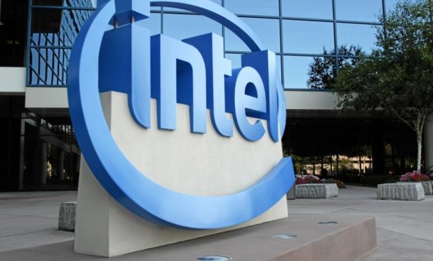 Intel решила купить разработчика автомобильных систем безопасности