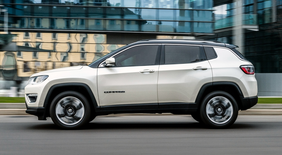 jeep_compass_limited_71
