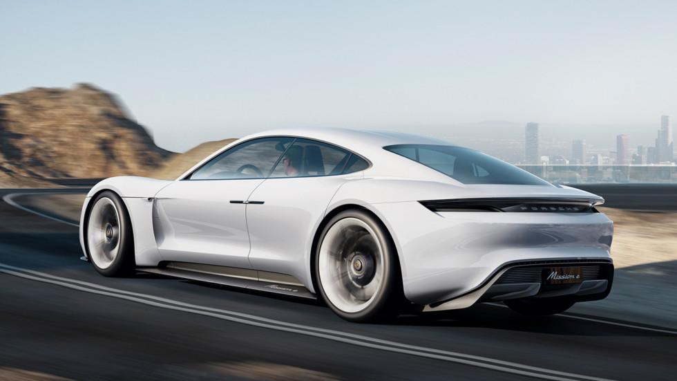 mission_e_concept_car_2015_porsche_ag