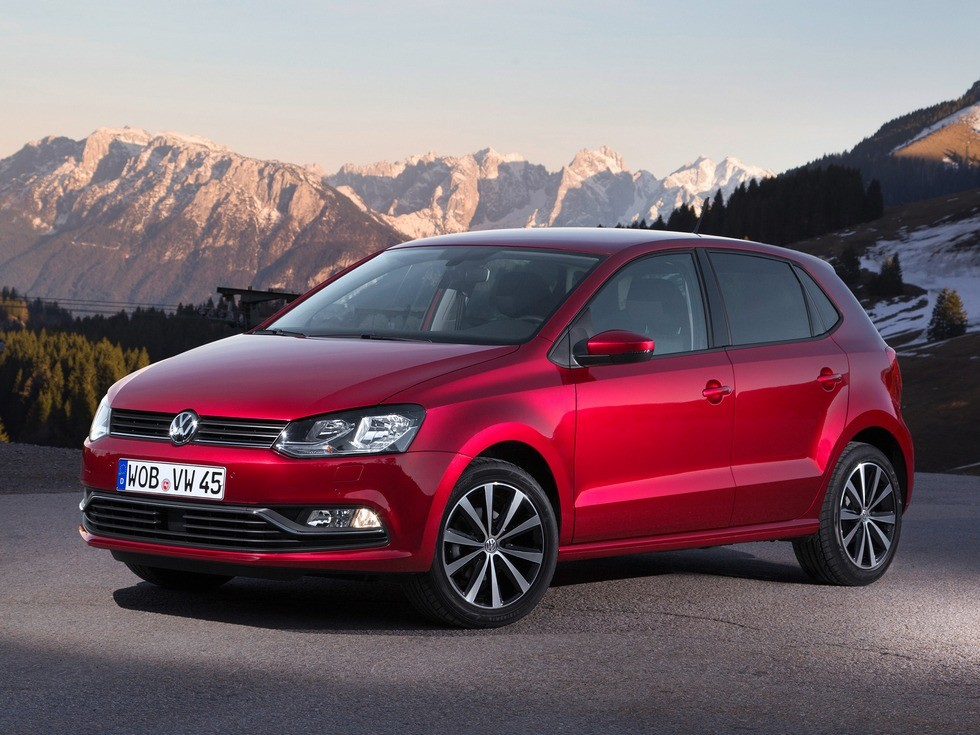 volkswagen_polo_5-door_10