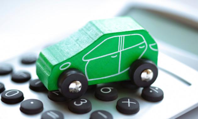 ЦБоставит нарынке автострахования только 100 компаний