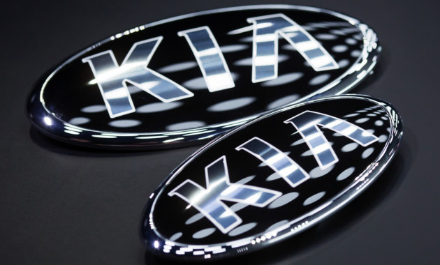 Киа направит $1,1 млрд настроительство своего первого завода вИндии
