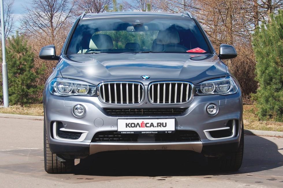 BMW_X5_Hybrid_19