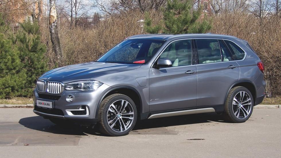 BMW_X5_Hybrid_2